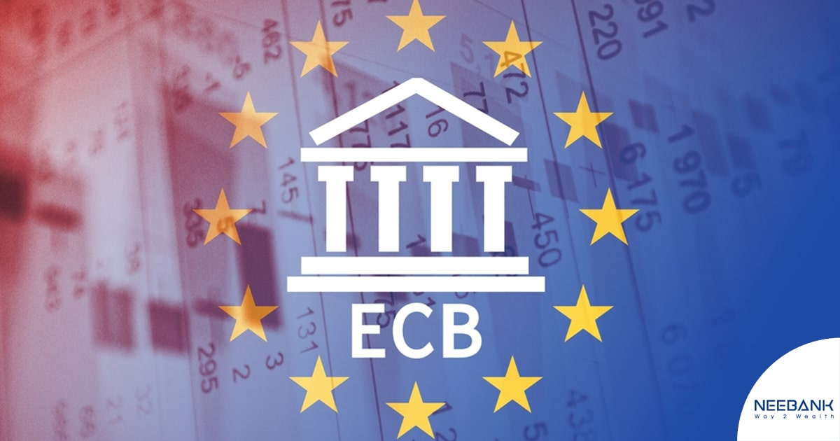 ECB polls public opinion about issuing a digital euro currency